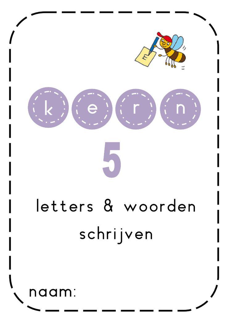 schrijven vll 5.pdf