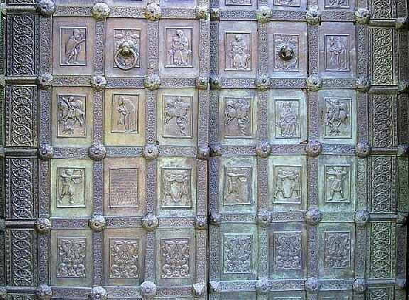 119 best images about porte antiche on pinterest - Di trani porte ...