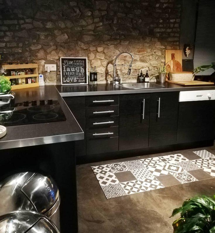 233 best Küche images on Pinterest Apartments, Kitchen ideas and - küchenstudio kirchheim teck