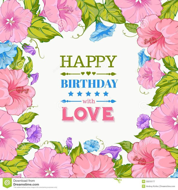Today Is Your Free Happy Birthday Ecards Greeting: 4990 Best Happy Birthday Images On Pinterest