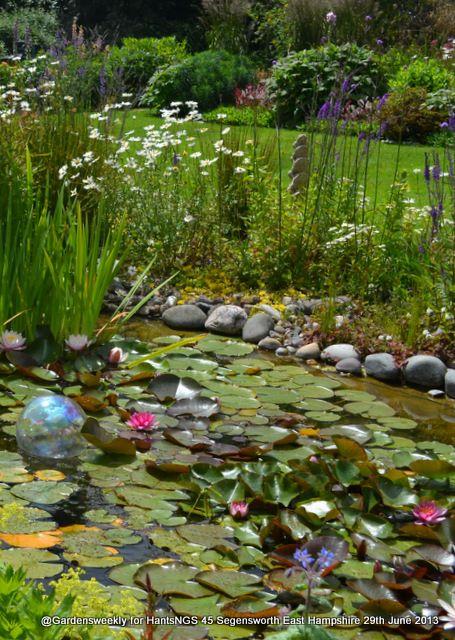 Landscape Gardening Courses In Hampshire U2013 Izvipi.com