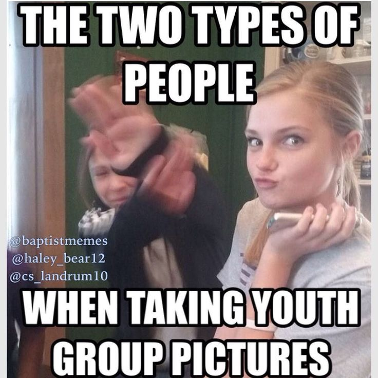 9be9ea294e71c08d589bdff0cffd548b southern baptist humor christian quotes 19 best youth pastor memes images on pinterest christian jokes
