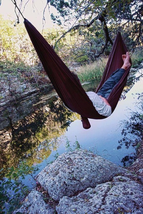 i really want to sleep in a hammock  21 best disco    images on pinterest   betabrand hammock and hammocks  rh   pinterest