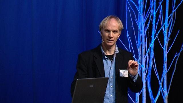Man kan alltid bli bättre, hur bra man än undervisar. Det säger matematikforskaren Torulf Palm. Men vad ska man utveckla? Hans förslag är formativ bedömning, som enligt många forskare är ett av de mest effektiva sätten att öka elevernas kunskaper. Inspelat i februari 2014. Arrangör: Umeå universitet.