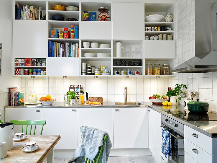 Stockholm kitchen http://sulia.com/my_thoughts/98586997-9d21-4059-9618-fbfcb8115212/?pinner=125502693&