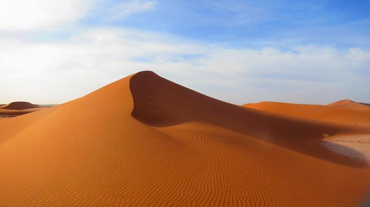 How ya dune?