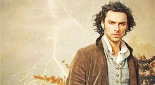 Poldark Filming Locations Tour