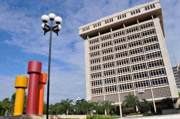 EL MATERO, SANTO DOMINGO.-Al finalizar el mes de junio de 2016, las inversiones de los fondos de pensiones de los trabajadores dominicanos en el Banco Central de la República Dominicana (BC ...