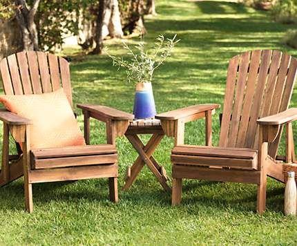 557 Best Outdoor Decorating Images On Pinterest Outdoor