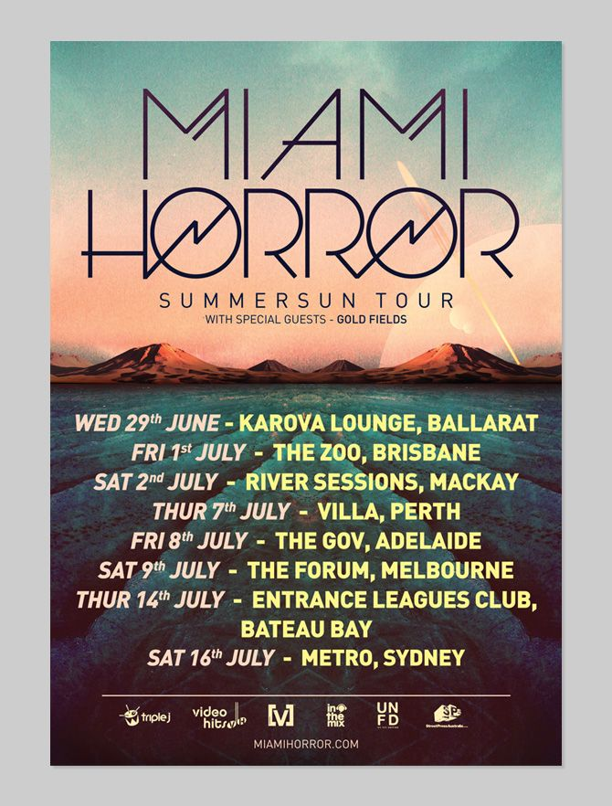 Miami_Horror_tour_poster.jpg (670×882)