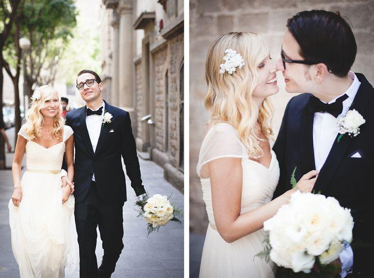 #grangatsby wedding#barcelonawedding#nicetales.es