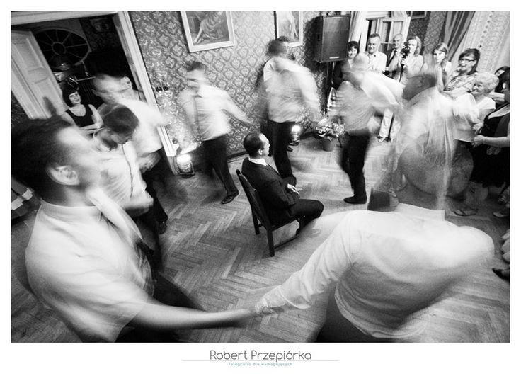 Fotograf ślubny Warszawa, fotograf na ślub  Warszawa Reportaż ze ślubu Agnieszka i Damian #fotografślubnyWarszawa  #zdjęciaślubnewarszawa #fotografnaślubWarszawa  #fotografiaślubnaWarszawa  http://robertprzepiorka.pl/fotografia-slubna-oferta/