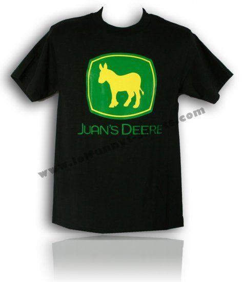 John deere shirts for men john deere funny t shirts http for John deere shirts for kids
