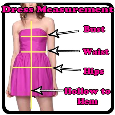 how to put on a corset bra by yourself