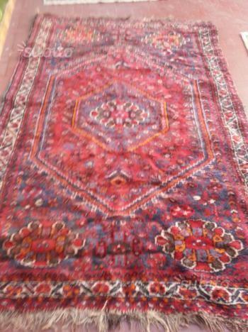 tappeto-antico-persiano-originale
