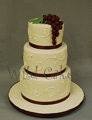 vineyard themed wedding cakes 1000 ideas about wine theme cakes on wine 21598