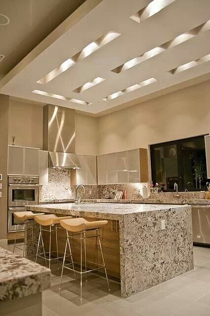 Kitchen decor ideas, home furniture, contemporary furniture