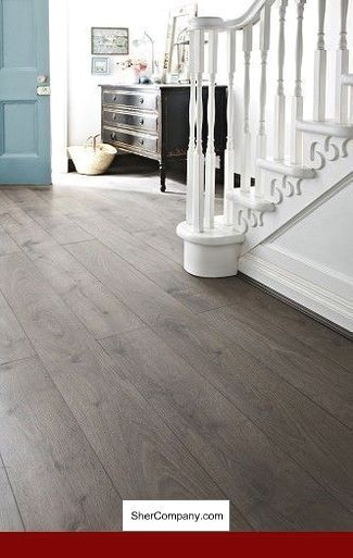 Unusual Wood Flooring Ideas Hgtv Laminate And Pics Of Living Room Trends Tip 72796549 Woodflooring Hardwoodflooring