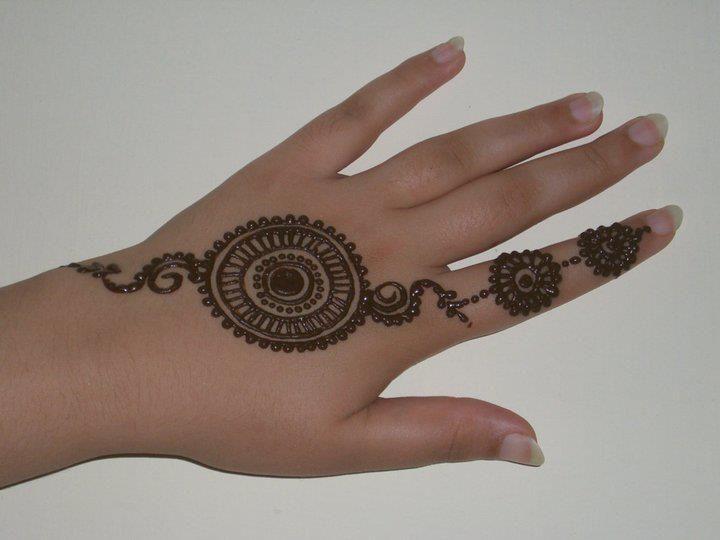 Mehndi Ke Tattoo : Best mehndi images henna tattoos tatoos and man
