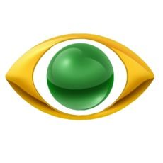Watch Band TV News Live TV from Brazil | Free Watch TV