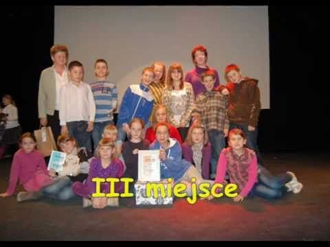 XII Przegląd Teatrów Dziecięcych - 8.12.2011.wmv