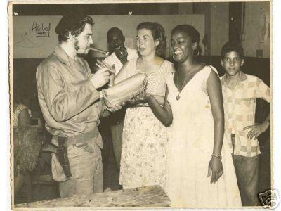 Man and Socialism Speech   Discurso El socialismo y el hombre en Cuba (1965)