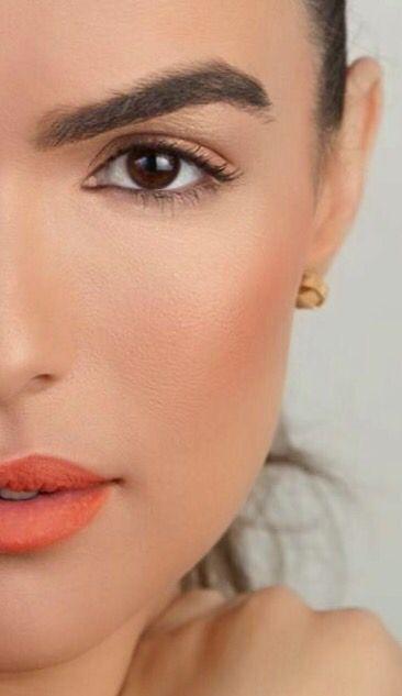 maquillaje y fotografía  sergio Medini
