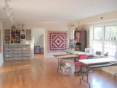 Best 20 Quilt Studio Ideas On Pinterest
