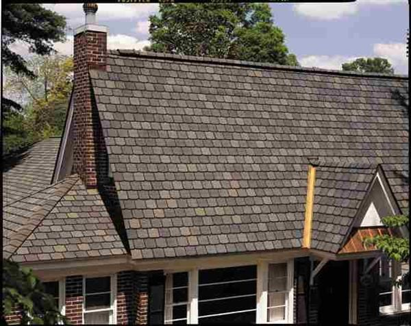Best 111 Best Metal Roofing Images On Pinterest Metal Roof 400 x 300