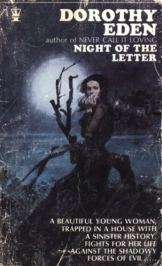 Romance Book Cover Letter : Best gothic romance covers images on pinterest