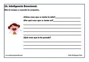 inteligencia emocional 1_025 -
