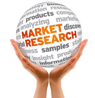 Tourism Industry Market Research & Analysis
