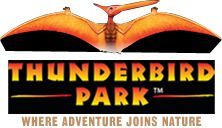 Adventure & School Holiday Activities Mt Tamborine Gold Coast - Thunderbird Park-- Really want to go here!
