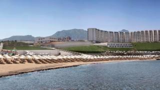 Bütçenize en uygun Balayı seçeneğinizi Balayı Otelleri menümüzden alabilirsiniz. Balayı Çiftleri için özel seçeneklerle #Gelinlik le çıkacağınız harika bir tatil hayal edin.