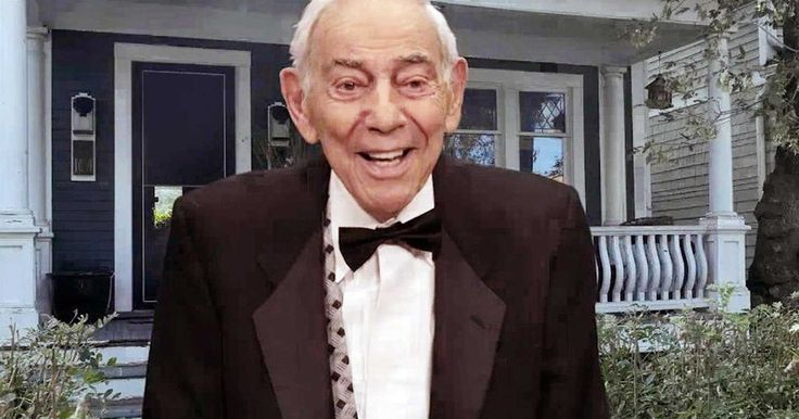 Herschell Gordon Lewis, diretor de filmes de terror, morre aos 87 anos