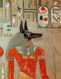 momificacion egipcio - Buscar con Google