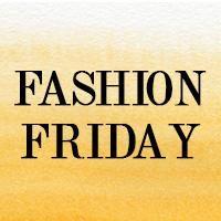 Algoa FM | Fashion Friday