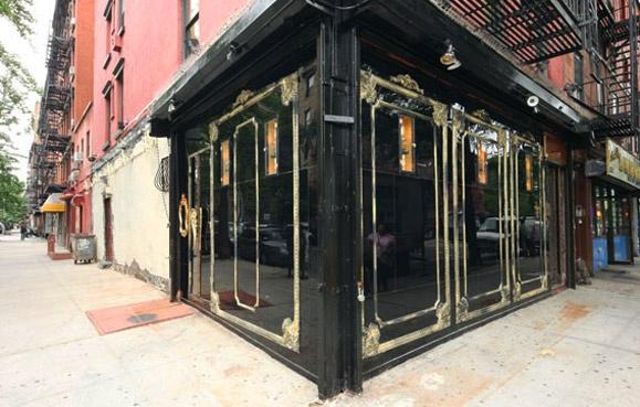gin-palace-bar-nyc
