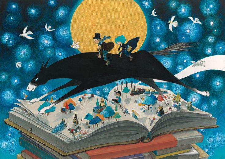 IHATOVO・Frankfurt Book Fair,Sunreed. Junaida.com