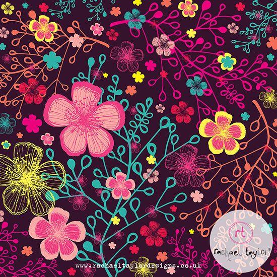 Happy Monday!   Rachael Taylor - Blog