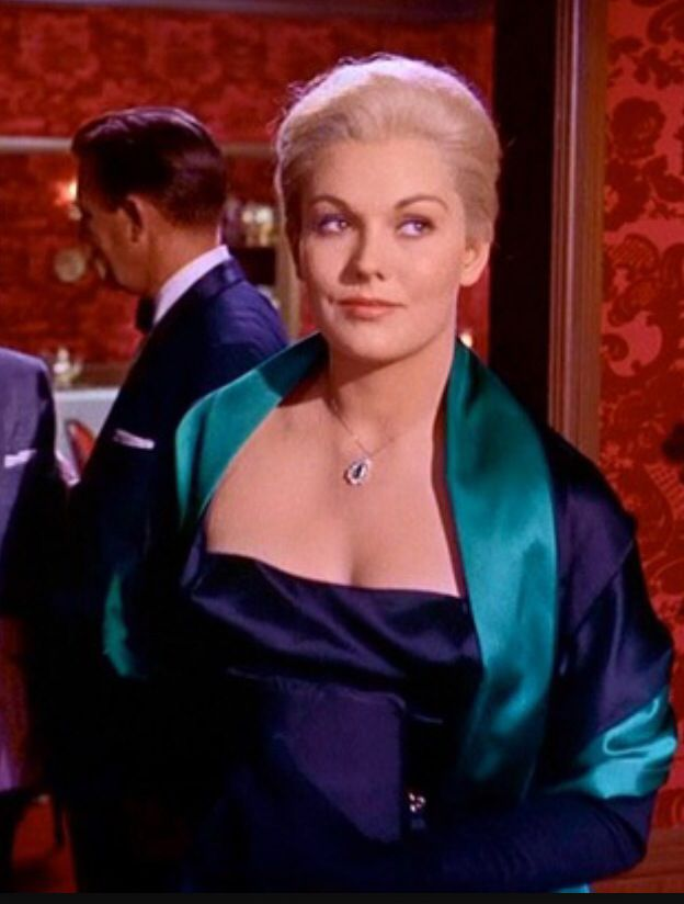 93 best kim novak images on pinterest kim novak classic hollywood find this pin and more on kim novak by jacque lynch publicscrutiny Choice Image