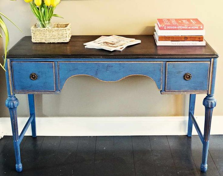 Pin by jennifer bliss on furniture makeover projects for Homemade furniture instructions