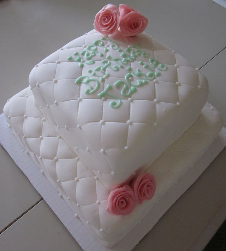 Elegant And Classic Birthday Cake 80th Sheet Ideas 56 Best Images About On Pinterest