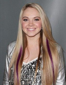 Who will win 'The Voice' 2013: Danielle Bradbery a favorite to take top prize (read more...)