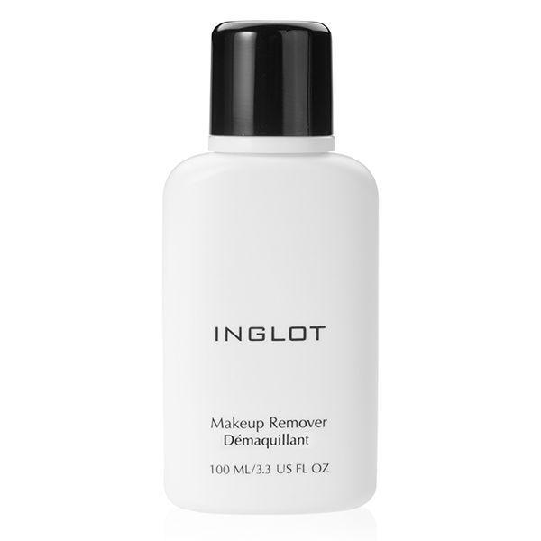 Inglot Makeup Remover (Demaquillant)