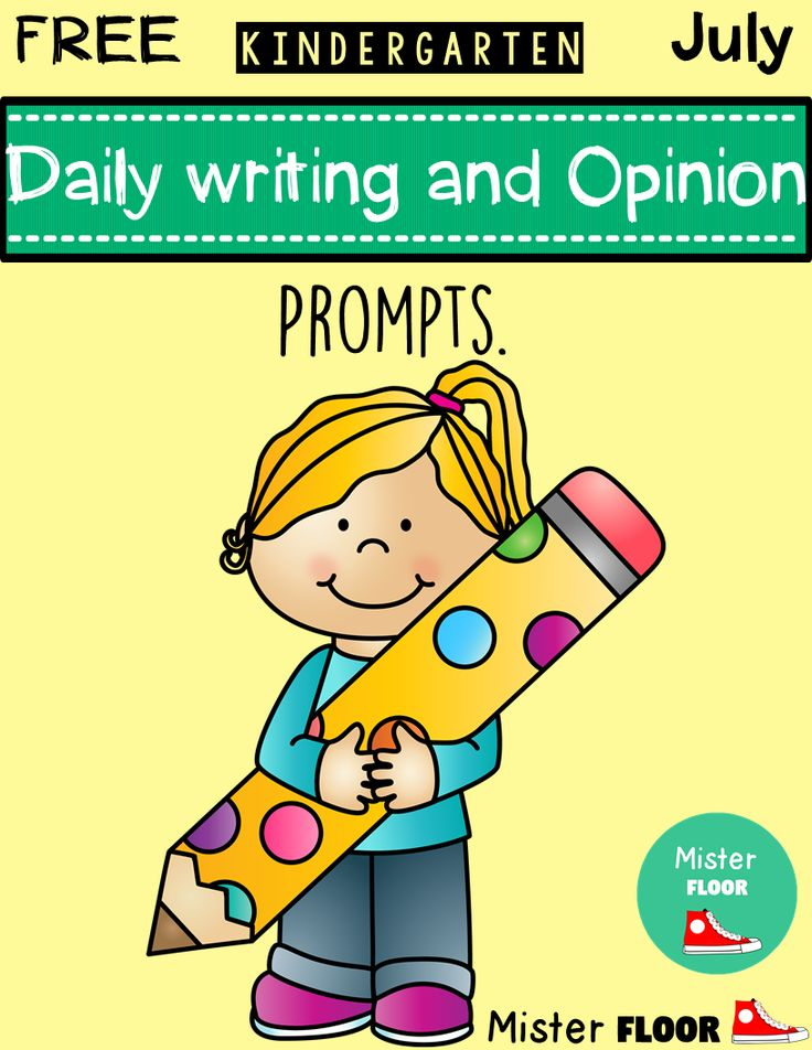 Writing prompts are a great resource to have on hand! They are perfect for writing centers, small group work, homework, or when you have a substitute. You can even use them to assess your students' writing.  If you have anything to ask please email me at: misterfloor.tpt@gmail.com