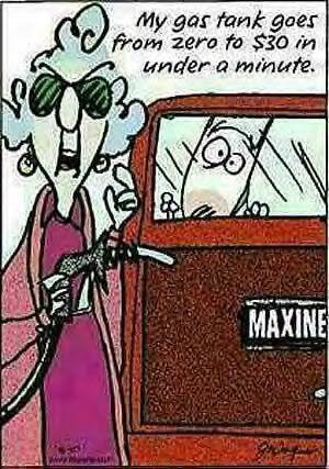 Maxine Cartoons To Share | Maxine cartoons :: Maxine picture by SinginsStuff - Photobucket