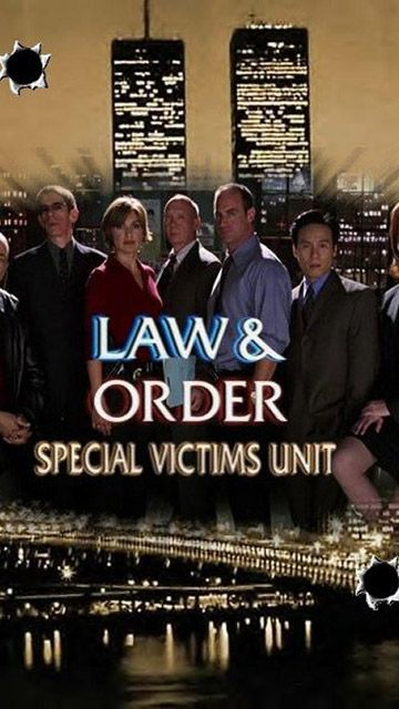Movies Wallpaper Law Order Law And Order Special Victims Unit Law And Order Law And Order Svu