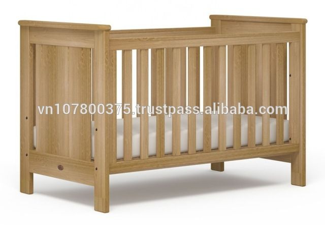 Source baby crib/ wooden baby crib/ natural baby room furniture on m.alibaba.com