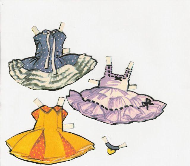 Dorte Kortzau girls – Alice Hansen – Picasa Nettalbum
